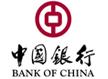 中国银行长沙分行